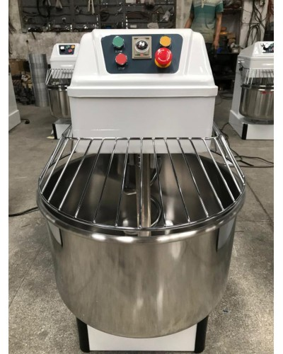 Dough Mixer (25kg)