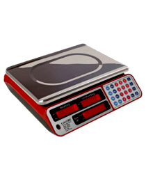 Electronic Digital 30kg Scale
