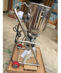 Commercial Blender II