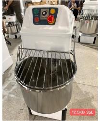 Dough Mixer (12.5kg)