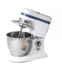 Table Stand Cake Mixer